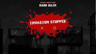 Zombie Night Terror T1 Ep3 : Los Zombies ahora SALTAN!?