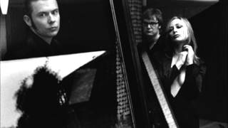 Watch Hooverphonic One Way Ride video