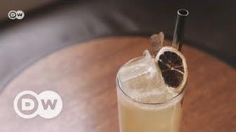 Alkoholfreie Drinks mit Stil | DW Deutsch