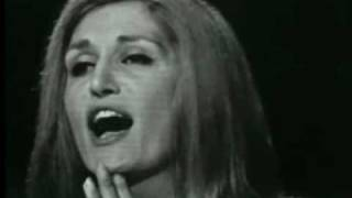 Watch Dalida Dans La Ville Endormie video