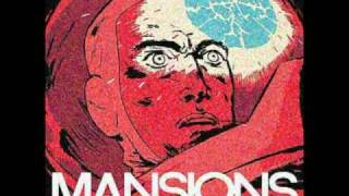 Mansions - Close That Door Acoustic