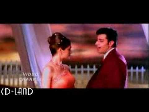 Tumhare Siwa Hindi Movie Tum Bin Youtube For all those who love hindi music, here you can find all latest hindi video songs. tumhare siwa hindi movie tum bin