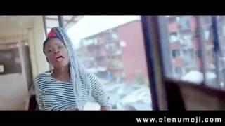 Chukwuma Remix Yung GreyC    ft  Patoranking
