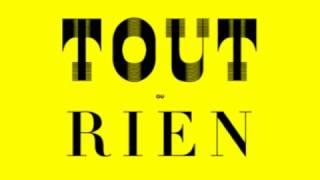 Les Affranchis My Man Tout et Rien Music Audio Freestyle.mp3