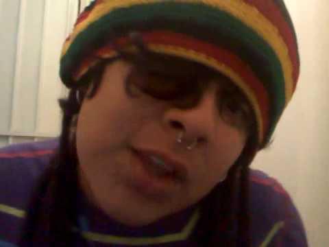 Youtube Pluma Pluma Gay 10