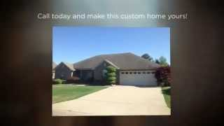 2515 Grummer Lane, Split Plan, Fully Fenced