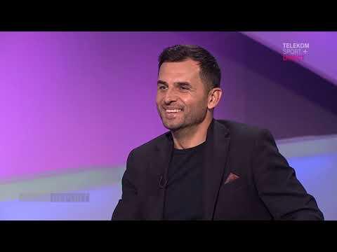 """Dică, dezvăluiri de la discuțiile cu Rădoi - """"Dacă eram lași, plecam după meciul din Armenia!"""""""