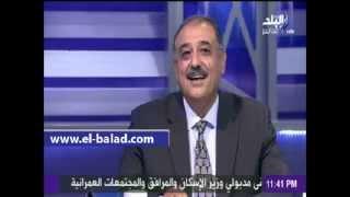 بالفيديو.. زين السادات: لن أتحالف مع «النور» في الانتخابات البرلمانية.. وثأرنا قائم مع الجماعات الدينية