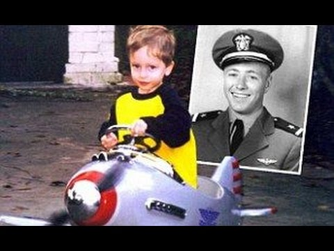 6 Kids Who Remember Their Past Lives - Reincarnation Series Part 1