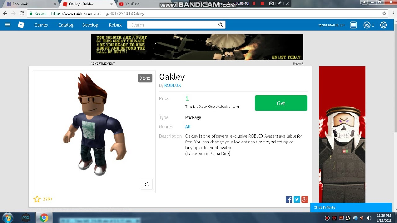 How To Get Free Roblox On Xbox One لم يسبق له مثيل الصور Tier3 Xyz