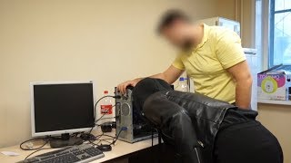Что нужно для ремонта компьютеров?