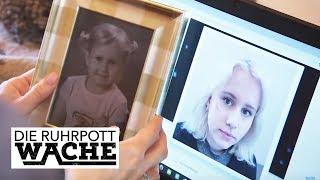 Mutter vermisst 10 Jahre ihre Tochter und findet sie! | Lara Grünberg | Die Ruhrpottwache | SAT.1 TV