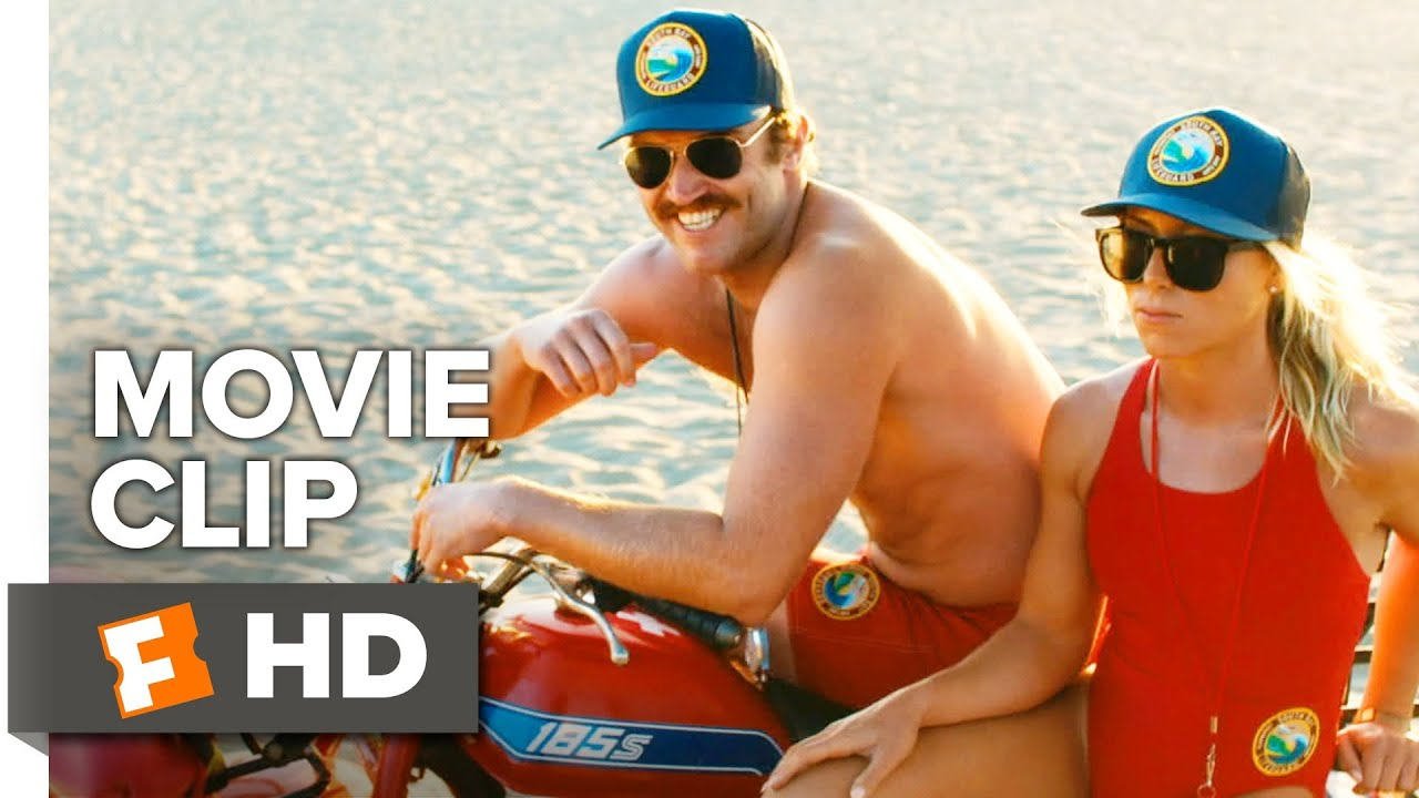 Age of Summer Movie Clip - Don't Blow a Gasket (2018) Movieclips Indie