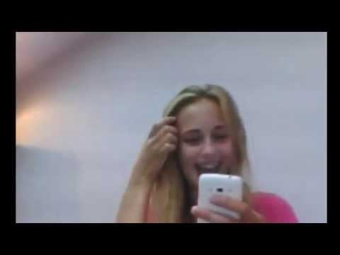 Webcam Omegle