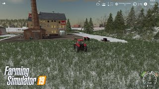 "[""farming simulator 19"", ""fs 19"", ""seasonmod"", ""farming simulator 2020""]"