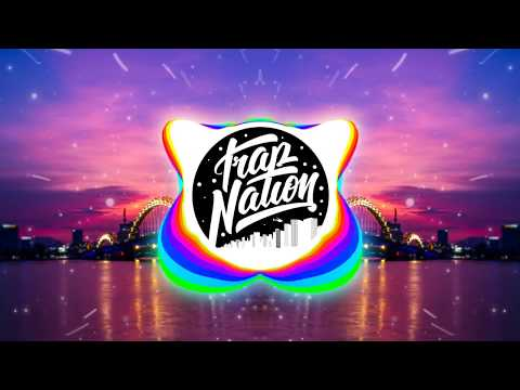 Khalid & Normani - Love Lies (Fairlane Remix Ft. IDK)