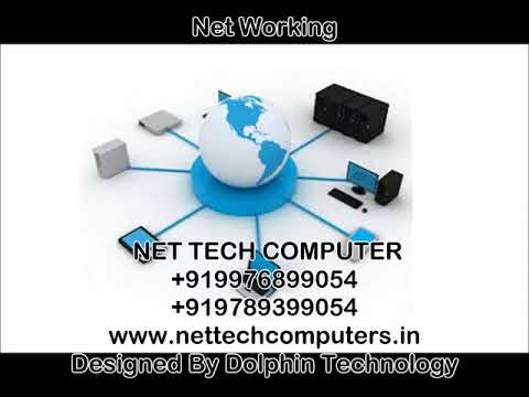 Net Working -Net Tech Computer +919659655055 Rajapalayam