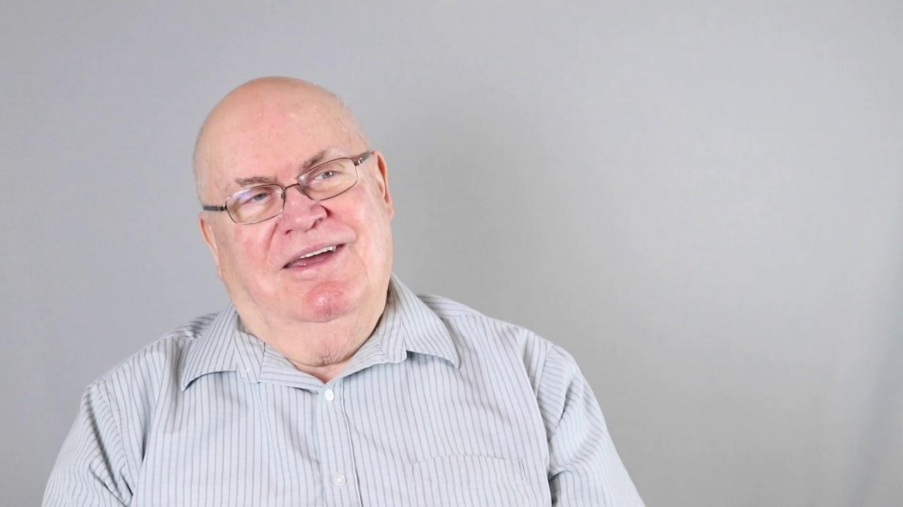 Bert Parcells, M D    Seaview Orthopaedic & Medical