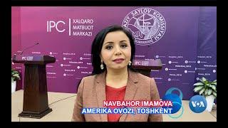 Saylov-2019: Vatan va vatandoshlar