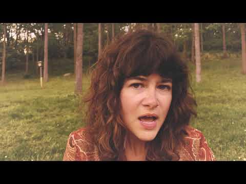 Native Harrow - Shake (Official Music Video)