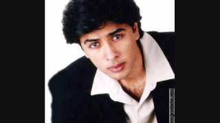 Bhool Ja - Shehzad Roy