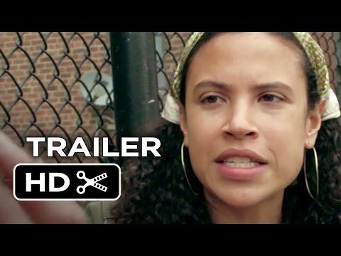 Little White Lie Official Trailer 1 (2014) - Documentary HD