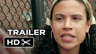 Little White Lie Official Trailer 1 (2014) - Documentary HD