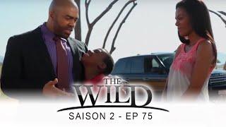 The Wild - Saison 2 - épisode 75 - Complet en français - HD 1080