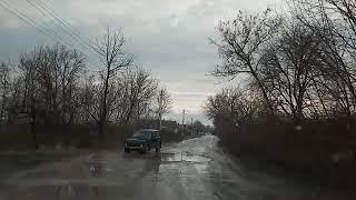 Дорога Новомиргород  Крупське. Наша Влада нічого не думає.