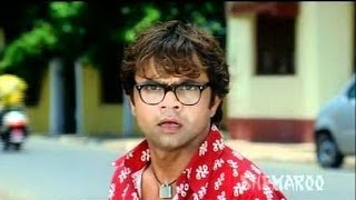 Ladies Tailor - Part 2 Of 13 - Rajpal Yadav - Kim Sharma - Bollywood Hit Comedies