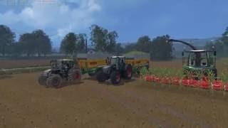 """[""""Frabel"""", """"fs15"""", """"farming simulator15"""", """"fs17""""]"""