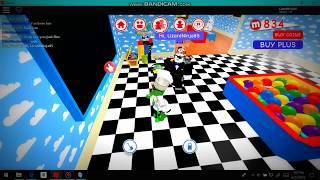 Meepcity's New Kitchen Update! - Roblox Gameplay #94