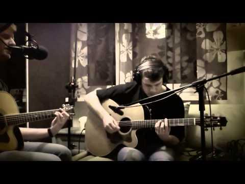 Edyta Bartosiewicz - Ostatni (acoustic cover)