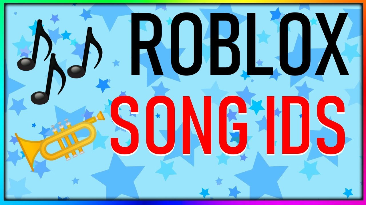 work from home roblox music id