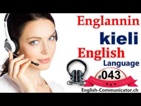 #43-english-language-learning-finnish-translation-englanti-kieltenopiskelu-suomi-käännös-espoo