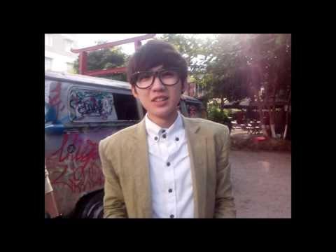 [VN] - (Hậu Trường) Đại Gia Chân Cát - VN, Huang Ying, Tommiez