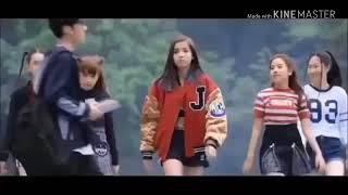 Top Hits -  Lagu Reza Re Mantan Terindah
