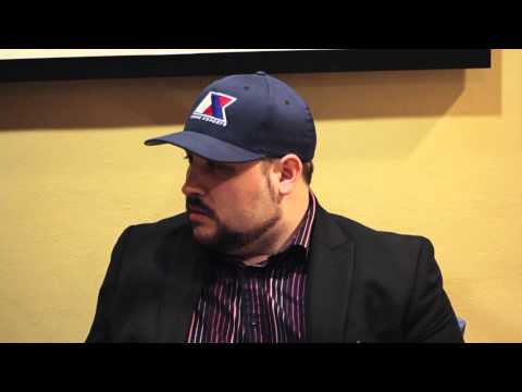 The Extended Series with TotalBiscuit - Presented by Monster Energy