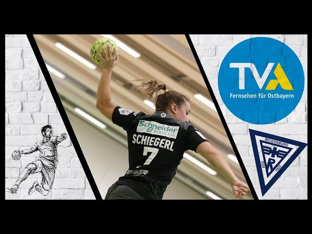 TVA: ESV 1927 Regensburg gewinnt erstes Spiel in der 2  Liga