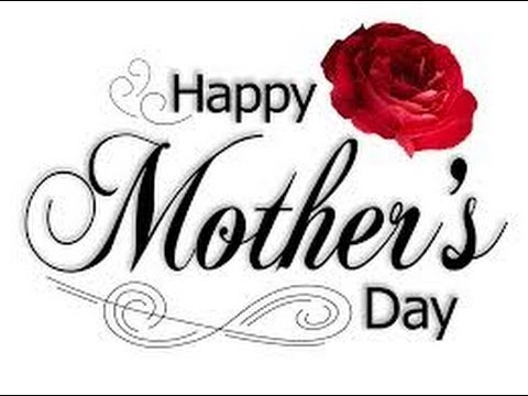 happy mother s day to my wife youtube