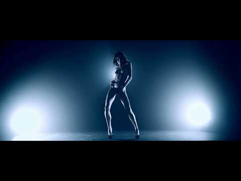 Nel Feat Иракли - Мне Это Нравится
