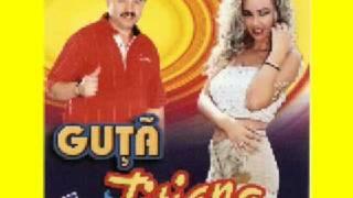 Guta si Titiana - Te iubesc