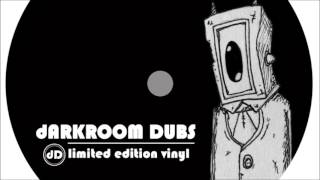 dubspeeka - Time / Silicone Soul Remix [Darkroom Dubs]