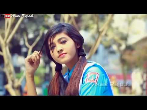 Mohabbat se Nahi Waqif Bohat Anjaan Lagti Ho || New Whatsapp Status Video� ||