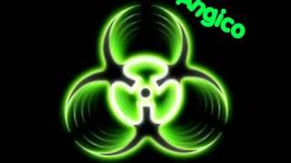 Wiwek -Salute DJ-ANGICO