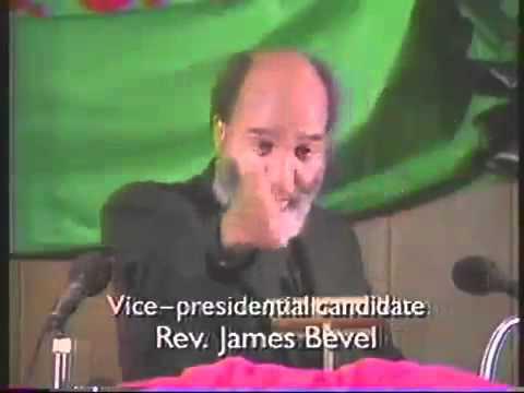 Rev Bevel Education