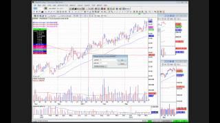 Webinar recording - 29 Mar 2012