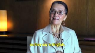 Clara Rodriguez 01