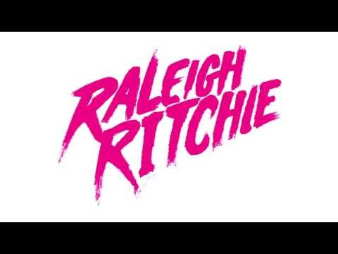 Raleigh Ritchie - A Moor (Official Audio)