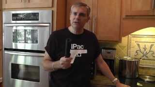 How to Keep Suppressor/Silencer Clean w/Silicone Coating
